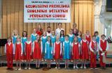 Čekanky Ústí nad Orlicí