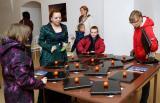Muzeum barokních soch - OTEVŘENO DENNĚ
