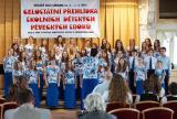 Svitavský dětský sbor